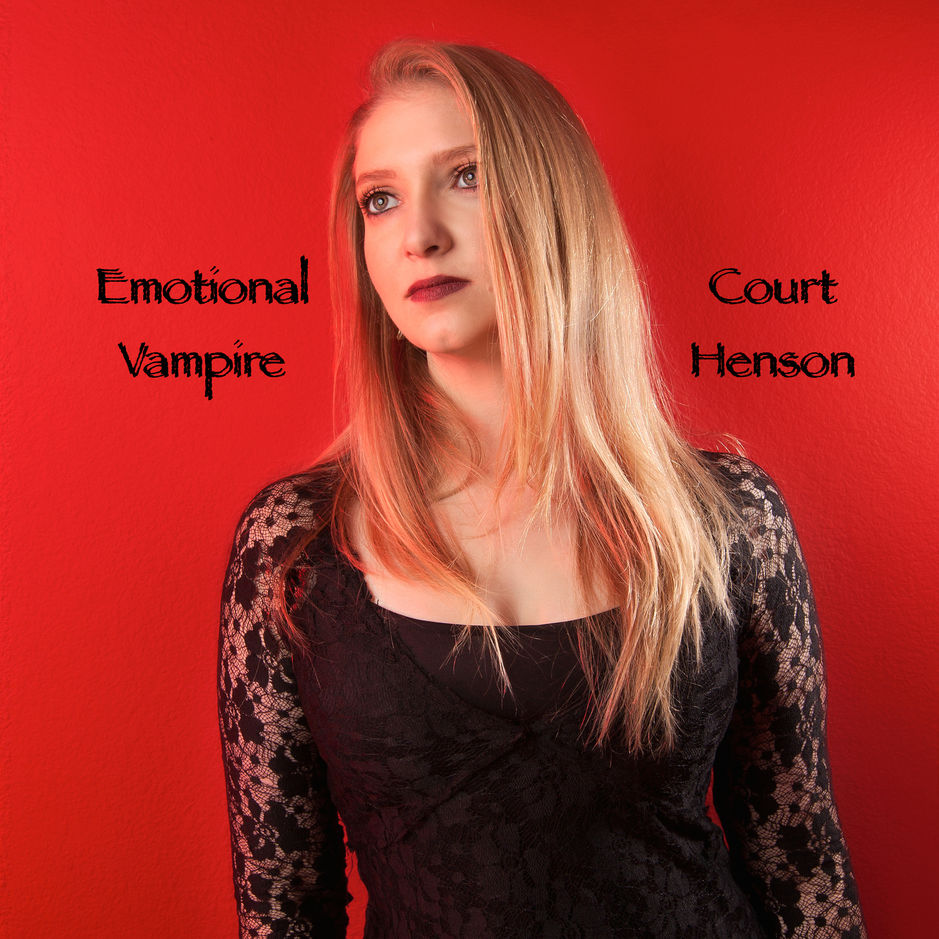Emotional Vampire Court Henson